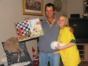 christmas2006 063