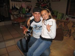 christmas2006 064