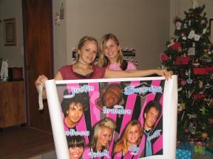christmas2006 067