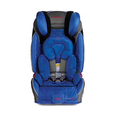 Diono-Radian-RXT-Convertible-Car-Seat